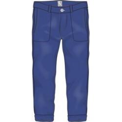 Sarabanda 0M158 Baby Sweatshirt Pants