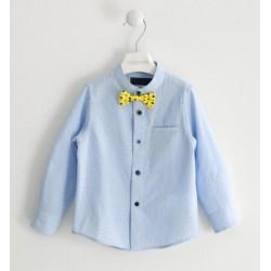 Sarabanda 0J112 Baby Shirt