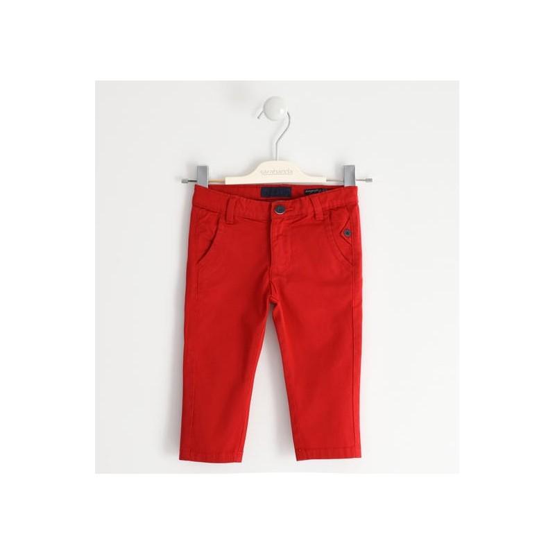Sarabanda 0J150 Baby Pants