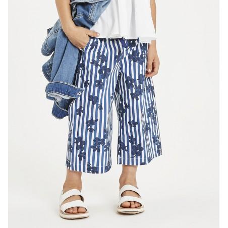 Sarabanda 0J227 Baby Pants