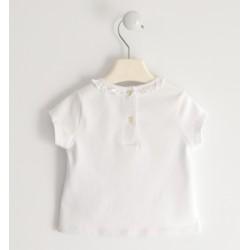 Sarabanda 0J218 Girls' T-shirt