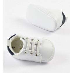 Minibanda 3J309 Newborn Shoes