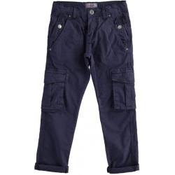 Sarabanda 0J330 pantalone ragazzo