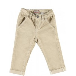Sarabanda 0M160 Baby Pants