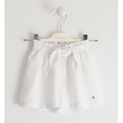Sarabanda 0J584 Pantalone bambina