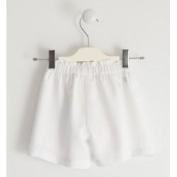 Sarabanda 0J584 Baby Pants