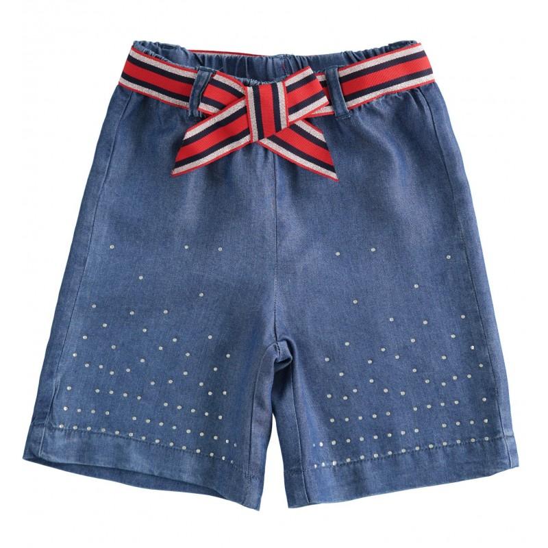 Sarabanda 0J585 Baby Pants