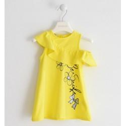 Sarabanda DJ846 Girl's Dress