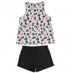 Sarabanda 1J774 Girl Outfit