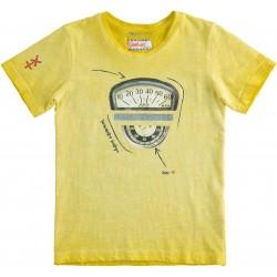 Sarabanda 0J633 T-shirt ragazzo