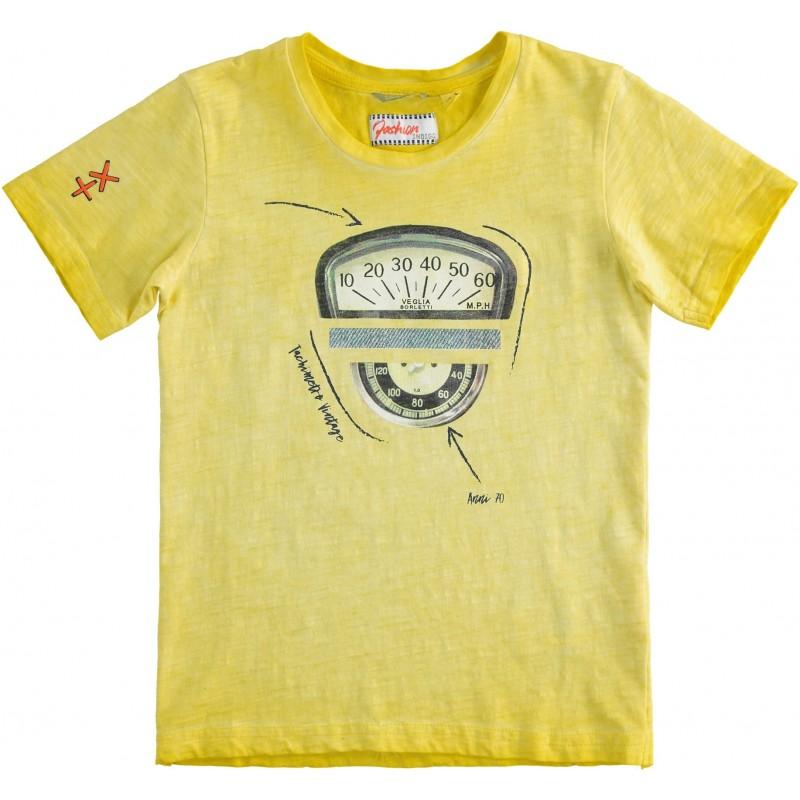 Sarabanda 0J633 T-shirt boy