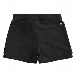 Sarabanda DJ879 Shorts girl