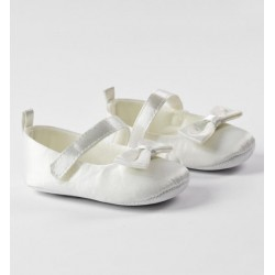 Minibanda 3J355 Newborn Shoes
