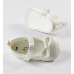 Minibanda 3J355 Newborn Shoes