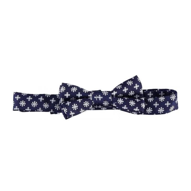 Sarabanda 0M007 Baby Bow tie