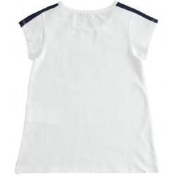 Sarabanda 1J761 Girl T-shirt
