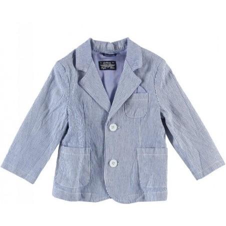Sarabanda 0M170 Stylish Baby Jacket