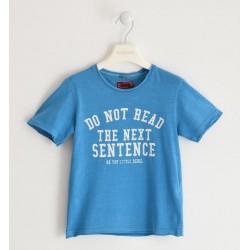 Sarabanda 0J631 T-shirt ragazzo
