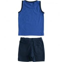 Sarabanda 1J730 Baby Suit