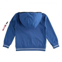 Sarabanda 01384 Ducati Boy Sweatshirt