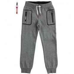 Sarabanda 01389 Ducati boy sweatshirt pants