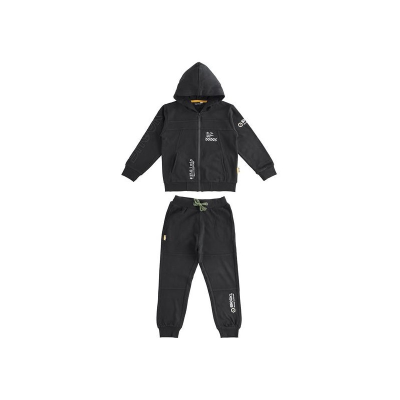 Sarabanda 11714 Boy Suit