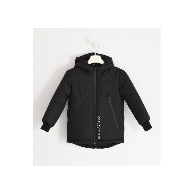 Sarabanda D1811 Boy jacket