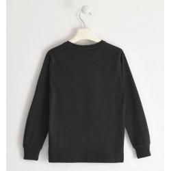 Sarabanda D1803 T-shirt ragazzo