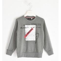 Sarabanda D1102 Boy Sweatshirt