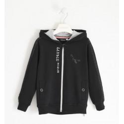 Sarabanda D1801 Boy Sweatshirt