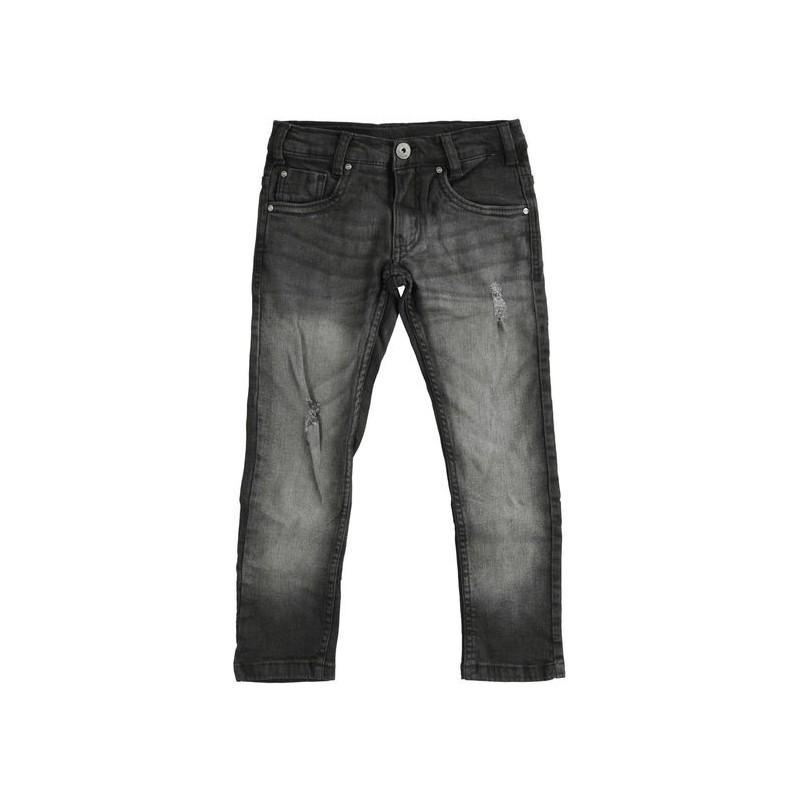 Sarabanda D1806 Jeans boy