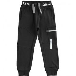 Sarabanda D1808 Boy Pants