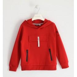 Sarabanda D1802 Boy sweatshirt