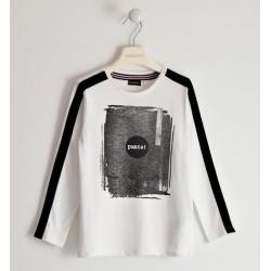 Sarabanda D1805 T-shirt boy