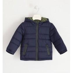 Sarabanda D1832 Jacket 100 g baby