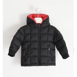 Sarabanda D1134 Baby Goose Down Jacket