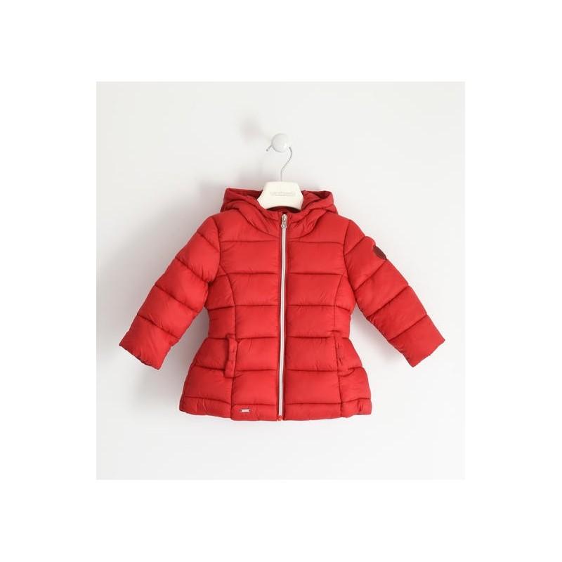 Sarabanda D1865 Girl Jacket