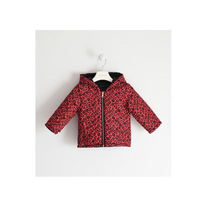 Sarabanda D1160 Girl Reversible Jacket