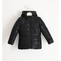Sarabanda D1888 Girl Reversible Jacket