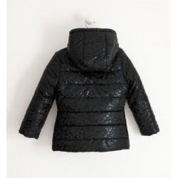Sarabanda D1888 Girl Reversible Jacket