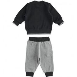 Sarabanda 11722 Baby Suit