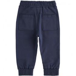 Sarabanda D1828 Boy Pants