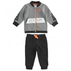 Sarabanda 11723 Baby Suit