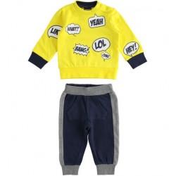 Sarabanda 11725 Baby Suit