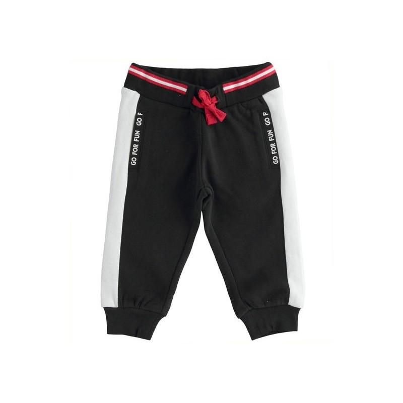 Sarabanda D1129 Baby Pants