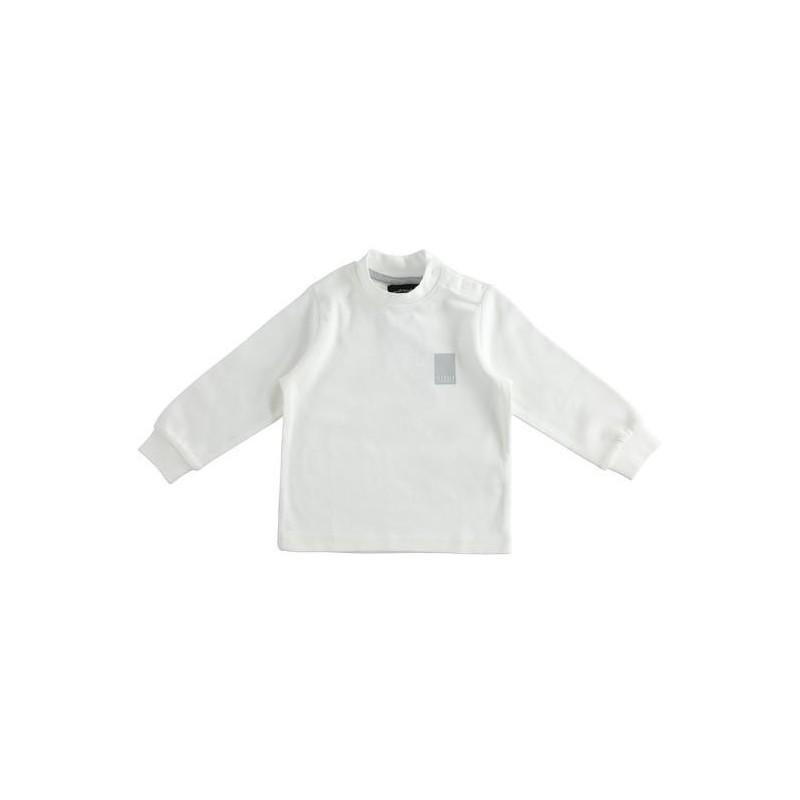 Sarabanda D1820 Baby Lupetto