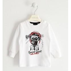 Sarabanda D1122 T-shirt...