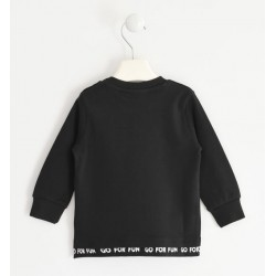 Sarabanda D1124 Children's T-shirt