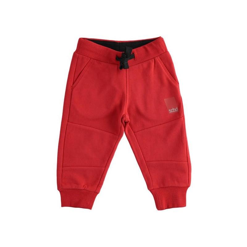 Sarabanda D1131 Baby Pants