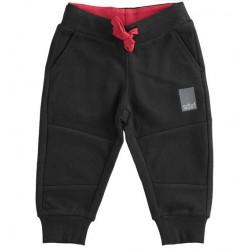 Sarabanda D1131 Pantalone bambino